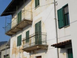 Foto - Casa indipendente frazione Castello 13, Trivero