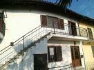 Appartamento Affitto Montaldo Torinese