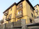 Appartamento Vendita Como  9 - Monte Olimpino - Sagnino-Tavernola