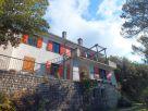 Villa Vendita Poggio Catino