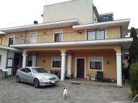 Foto - Villa, buono stato, 220 mq, Avezzano