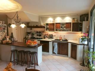 Foto - Appartamento versante Empoli, Montespertoli