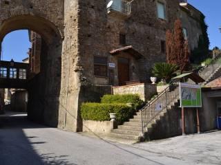 Foto - Trilocale via Serra 5, San Mauro Cilento