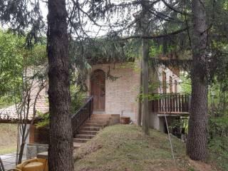 Foto - Casa indipendente 150 mq, Corbanese, Tarzo