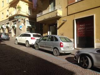 Immobile Affitto Viterbo