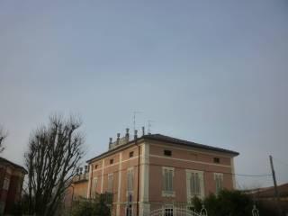 Foto - Villa via Statale, Castelvetro Piacentino