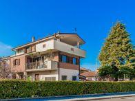 Casa indipendente Vendita Grugliasco