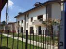 Appartamento Vendita Ponte Lambro