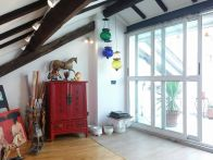 Foto - Casa indipendente via Legnone, Milano
