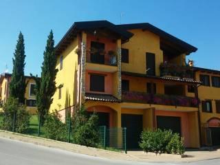 Foto - Villa C.da Bicocca, Melfi