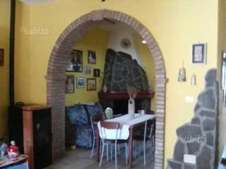 Foto - Appartamento Vico 1 Vittorio Veneto, Uras