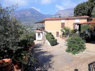 Foto - Villa via Pozzo Sant'Antonio, Terracina