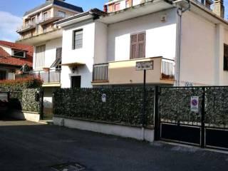 Foto - Villa via Don Luigi Sturzo, Valenza