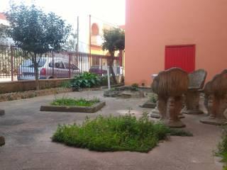 Foto - Appartamento via Leverano, Carmiano