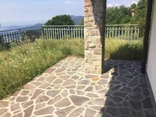Foto - Bilocale Località Colli di San Fermo, Grone