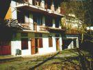 Villa Vendita Mosso