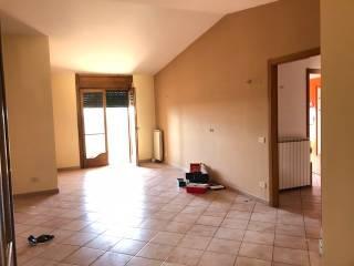Foto - Trilocale via Marchesa 223, Boscoreale