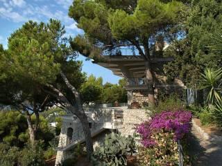 Foto - Villa, ottimo stato, 1000 mq, Sperlonga