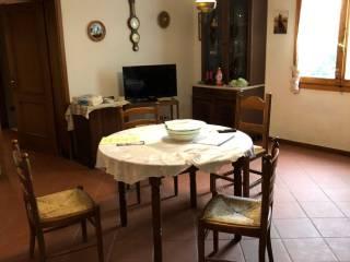 Photo - Single family villa Circonvallazione Sud, Campi Bisenzio