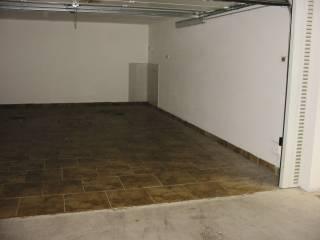 Foto - Box / Garage via al Campo, Robbiate