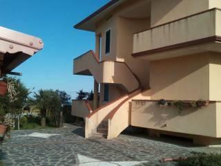 Foto - Villa via delle Conchiglie, Crotone