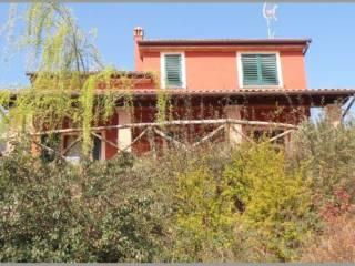 Foto - Villa via Poggio Tempesti, Cerreto Guidi
