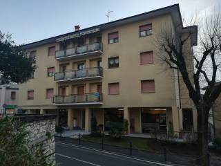 Photo - 4-room flat largo Monsignor Francesco Vistalli, Chiuduno
