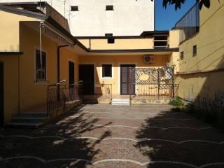 Foto - Villa via Giuseppe Mazzini 20, Cesa
