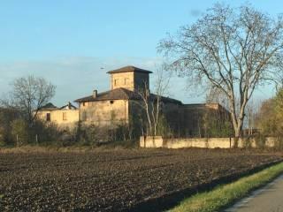 Foto - Villa Strada Ghiara Sabbioni 32, Fontanellato