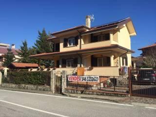 Foto - Villa via Antonio Gramsci, San Fili
