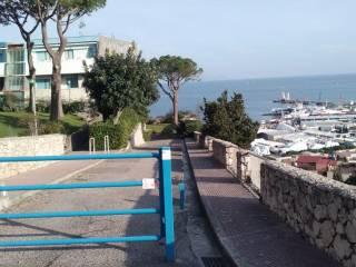 Foto - Trilocale viale Colle Sant'Agata, Gaeta