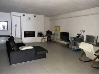 Foto - Villa, ottimo stato, 207 mq, Giovi, Arezzo