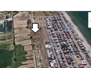 Foto - Terreno edificabile commerciale a Pomezia