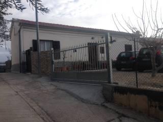 Foto - Casa indipendente via Villa Scapoli, Notaresco