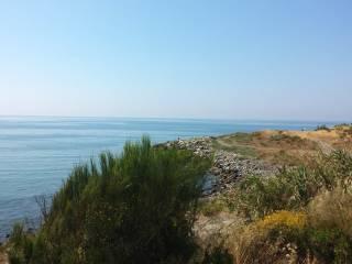Foto - Terreno edificabile commerciale a Riva Ligure