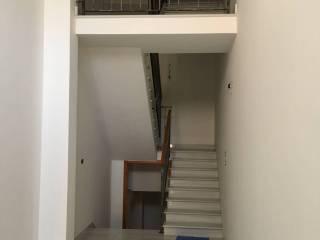 Foto - Appartamento via 24 Maggio 29, Taurisano