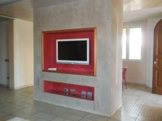 Foto - Villa, nuova, 416 mq, Solarolo