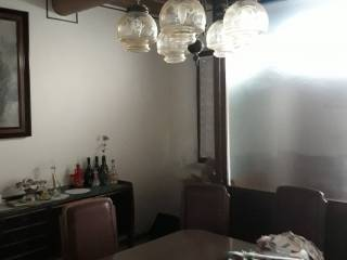 Foto - Casa indipendente 205 mq, da ristrutturare, Marcaria