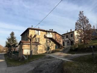 Foto - Rustico / Casale via Bologna, Vergato