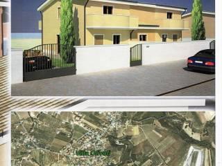 Foto - Terreno edificabile residenziale a Rosciano