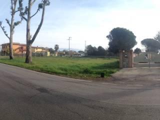 Foto - Terreno edificabile residenziale a Cisterna di Latina