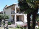Villa Vendita Marzabotto