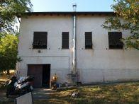 Appartamento Affitto Gavi