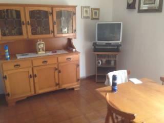 Foto - Trilocale 90 mq, Brusoda, Bertonico