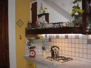 Foto - Casa indipendente via San Quirico 28, Collesalvetti