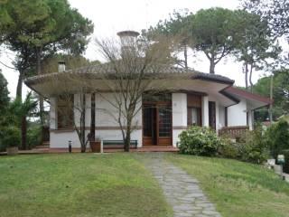 Foto - Villa via Arco dell'Alba, Lignano Pineta, Lignano Sabbiadoro
