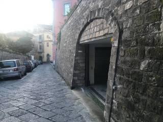 Foto - Box / Garage via del Lauro, Meta