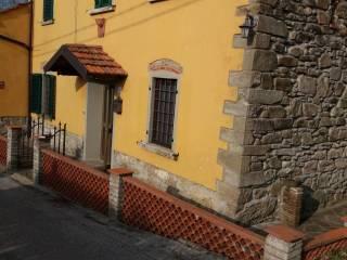 Foto - Rustico / Casale Località Capanne di Sotto, San Marcello Piteglio