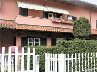 Foto - Appartamento 120 mq, Zubiena