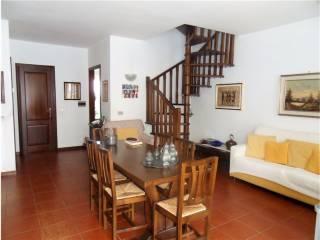 Foto - Appartamento via Tealdi, 6-b, Zubiena